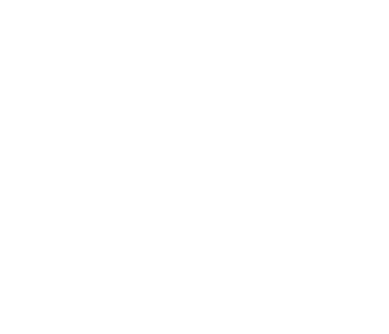 Realtor_Logos_Tackle_Direct